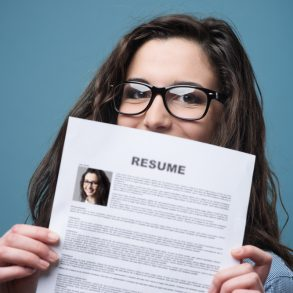 online volunteer projects to boost your college resume